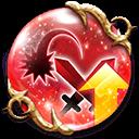 f:id:cojiro2015:20170717180213p:plain