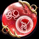 f:id:cojiro2015:20170722191105p:plain