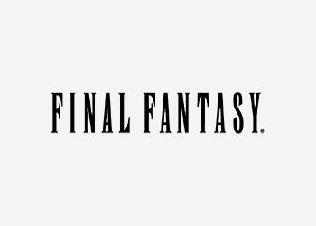 f:id:cojiro2015:20170724204040j:plain