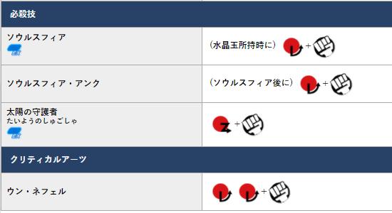 f:id:cojiro2015:20170829121533p:plain