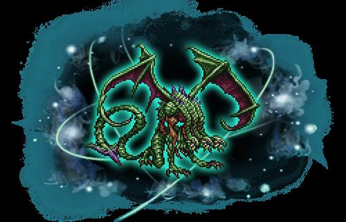 f:id:cojiro2015:20170911231008p:plain