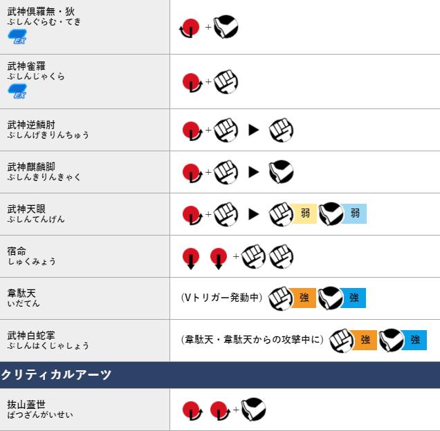 f:id:cojiro2015:20171016111013p:plain