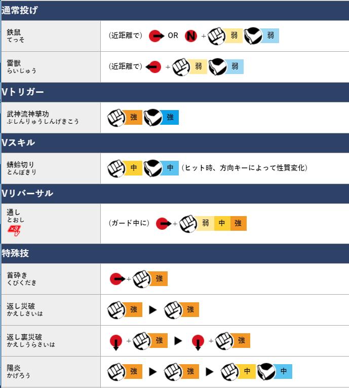 f:id:cojiro2015:20171016111101p:plain
