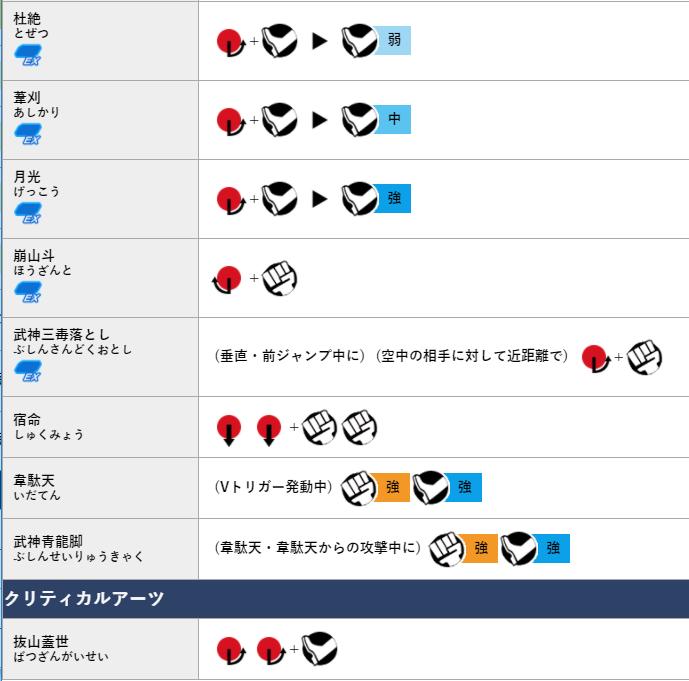 f:id:cojiro2015:20171016111133p:plain
