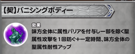 f:id:cojiro2015:20171111173634p:plain