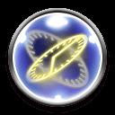 f:id:cojiro2015:20180104135110p:plain