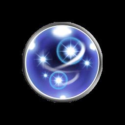 f:id:cojiro2015:20180109211642p:plain