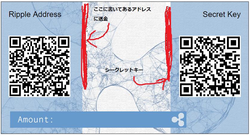 f:id:cojiro2015:20180127005423p:plain