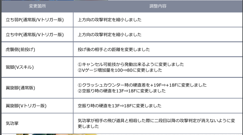 f:id:cojiro2015:20180402183735p:plain