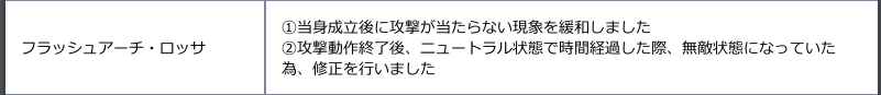 f:id:cojiro2015:20180402204041p:plain