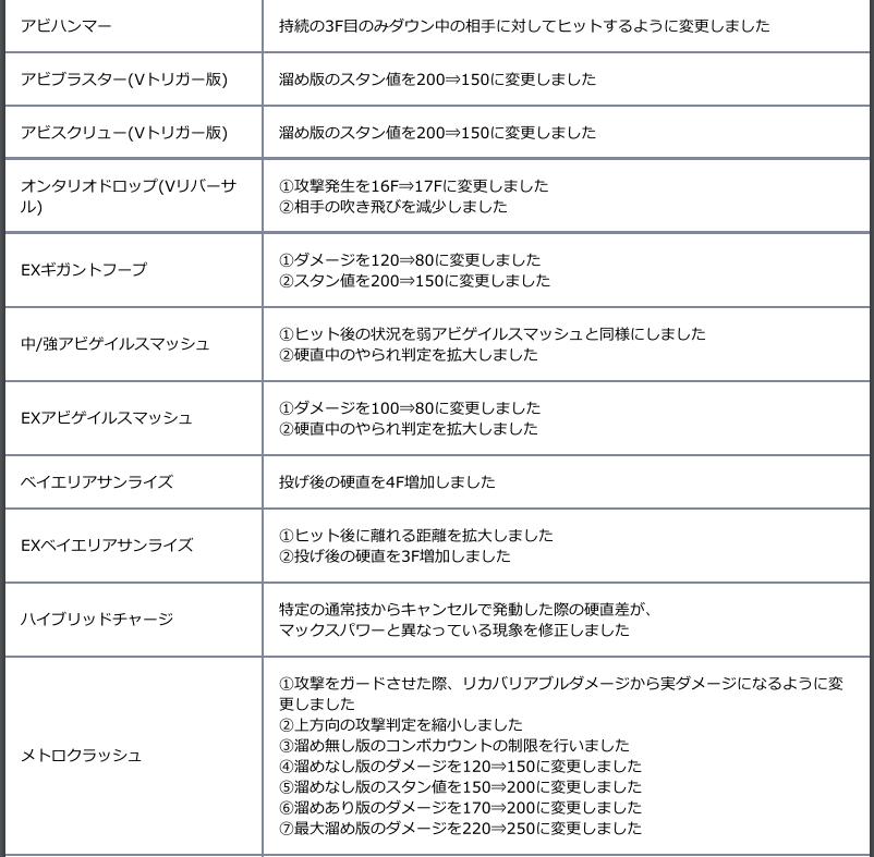f:id:cojiro2015:20180402205707p:plain