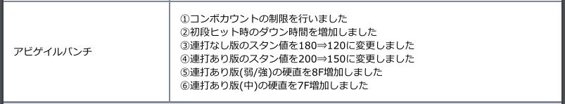 f:id:cojiro2015:20180402205740p:plain