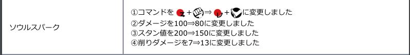 f:id:cojiro2015:20180402210550p:plain