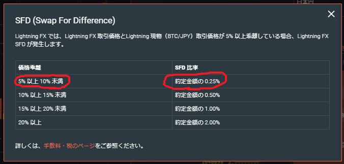 f:id:cojiro2015:20180425210451p:plain