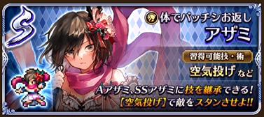 f:id:cojiro2015:20181213222123p:plain