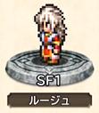f:id:cojiro2015:20190107181109p:plain