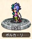 f:id:cojiro2015:20190107193527p:plain