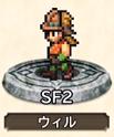 f:id:cojiro2015:20190107195533p:plain