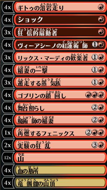 f:id:cojiro2015:20190415170622p:plain