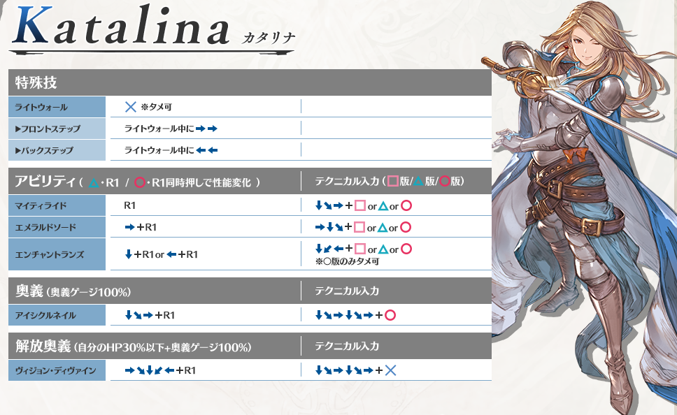f:id:cojiro2015:20190530125750p:plain