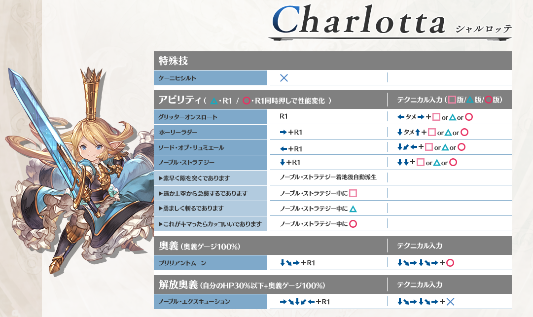 f:id:cojiro2015:20190530130024p:plain