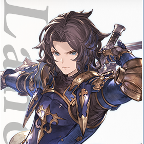 f:id:cojiro2015:20190603180908p:plain