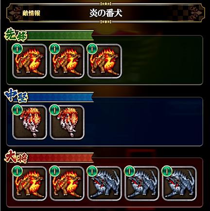 f:id:cojiro2015:20190707144132p:plain