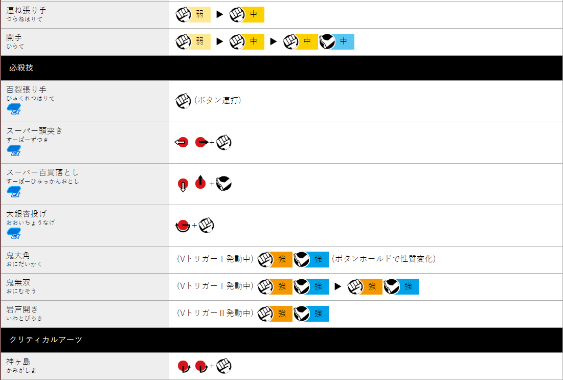 f:id:cojiro2015:20190804211018p:plain