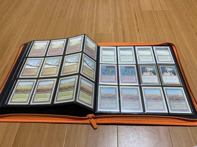 f:id:cojiro2015:20191114173536p:plain