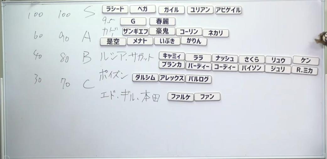 f:id:cojiro2015:20191225135933p:plain