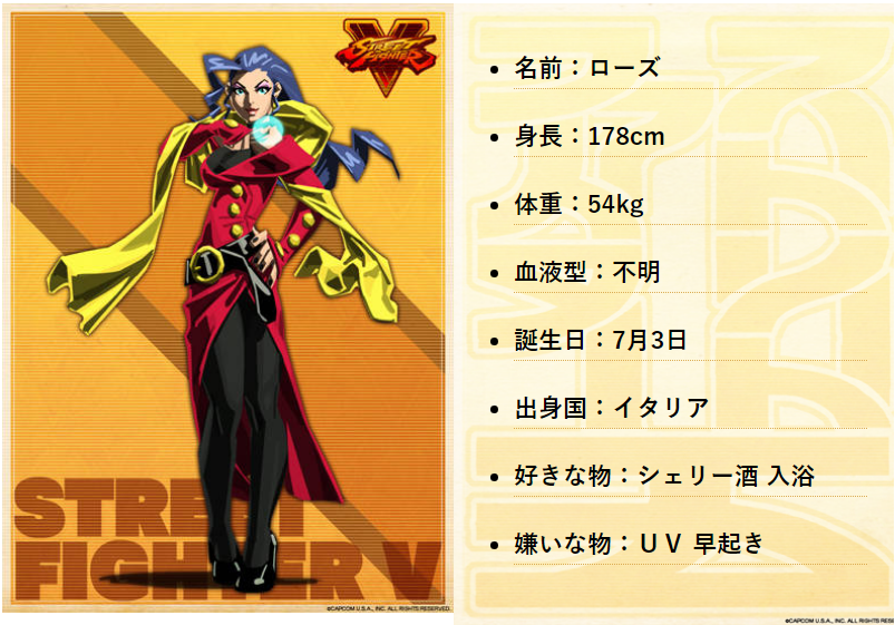 f:id:cojiro2015:20200629125632p:plain