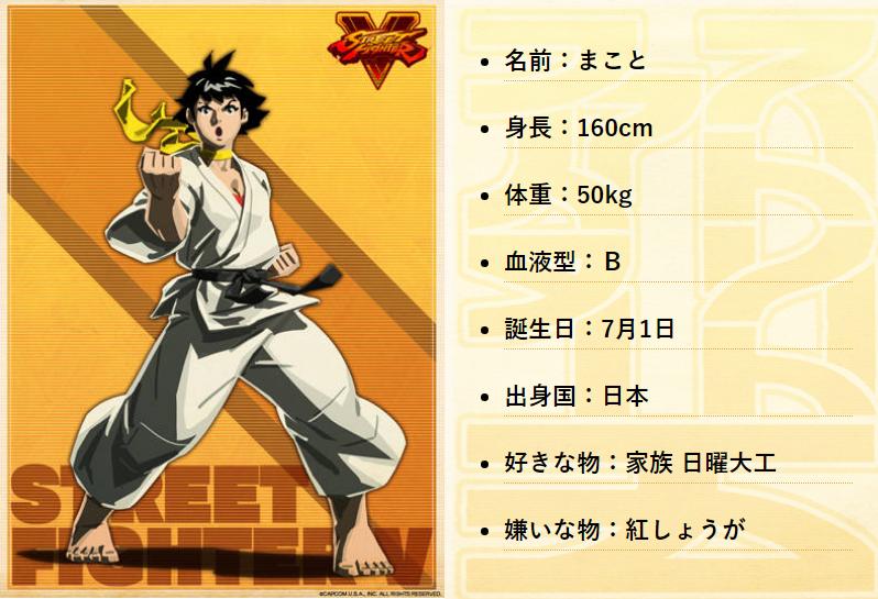 f:id:cojiro2015:20200629131128p:plain