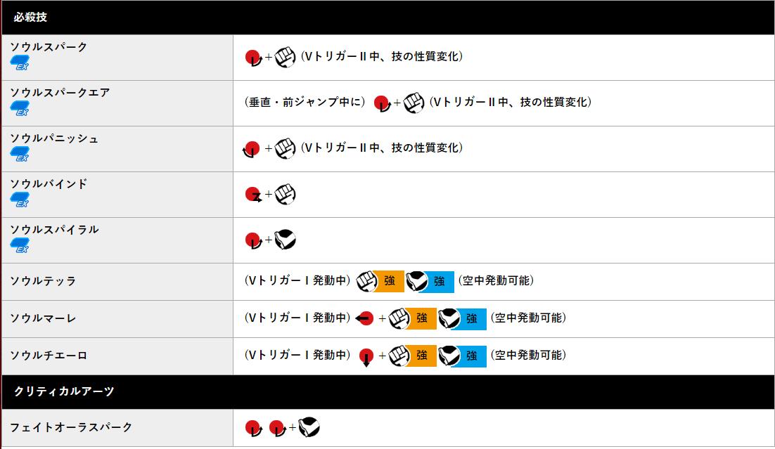 f:id:cojiro2015:20210419174003p:plain