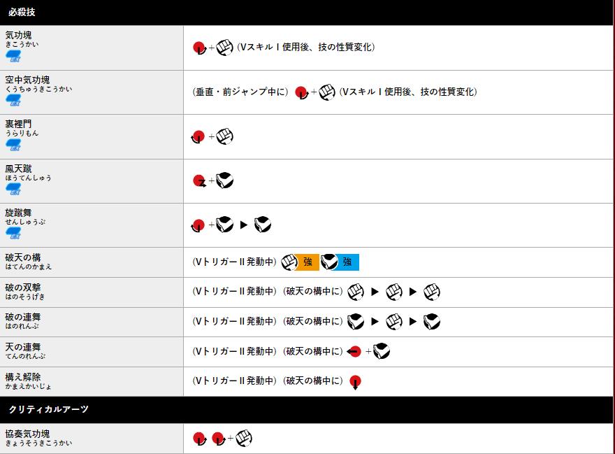 f:id:cojiro2015:20210817164111p:plain
