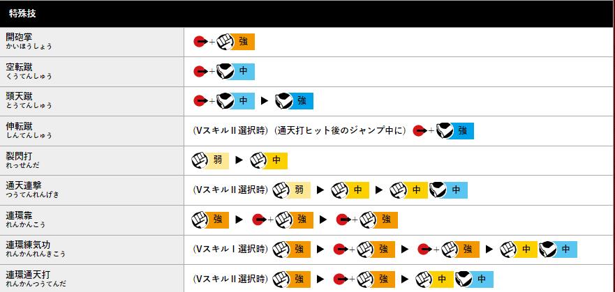 f:id:cojiro2015:20210817164136p:plain