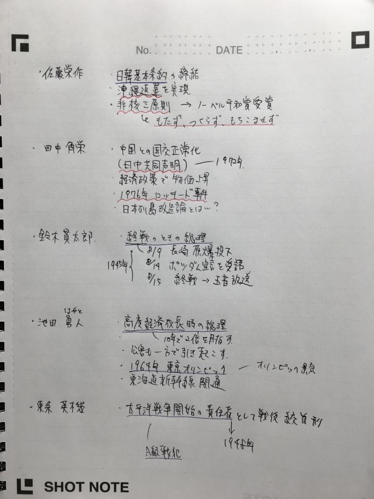 f:id:cokeio:20180409231417j:plain