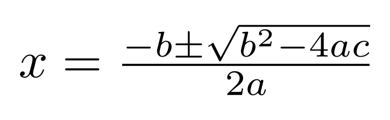 f:id:cokeio:20180520203649p:plain