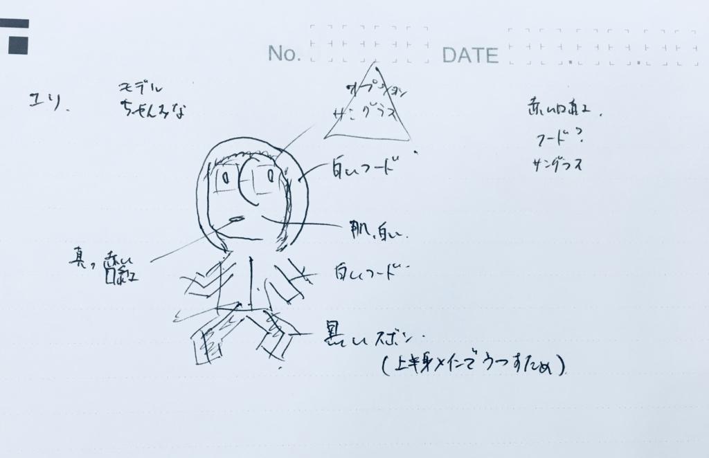 f:id:cokeio:20180621182629j:plain