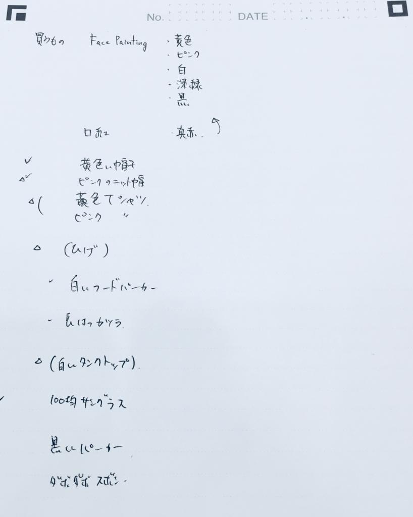 f:id:cokeio:20180621182831j:plain