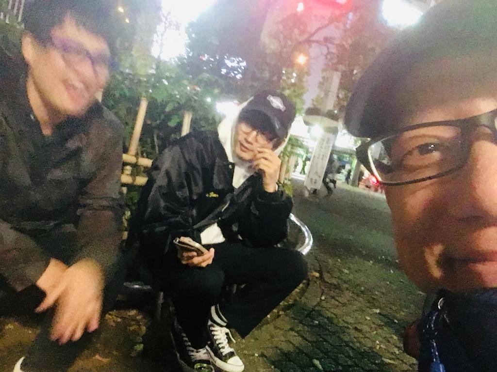 f:id:cokeio:20181130190100j:plain