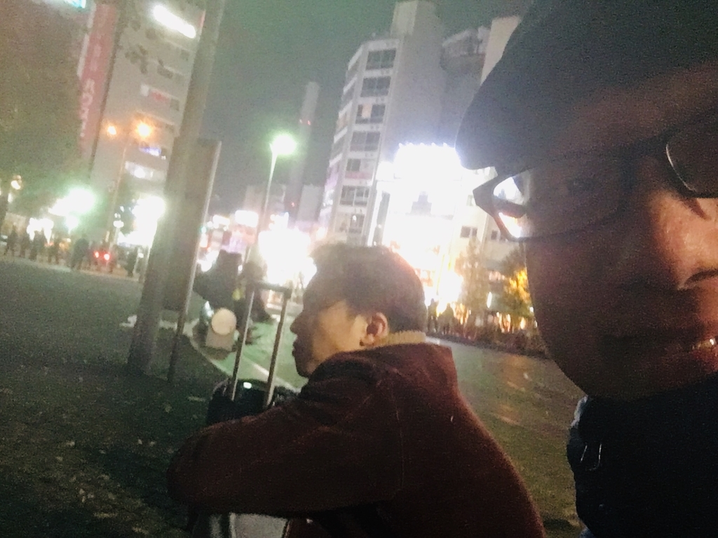 f:id:cokeio:20181130190102j:plain