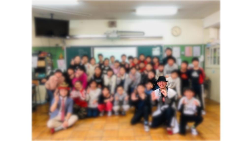 f:id:cokeio:20190115172635j:plain
