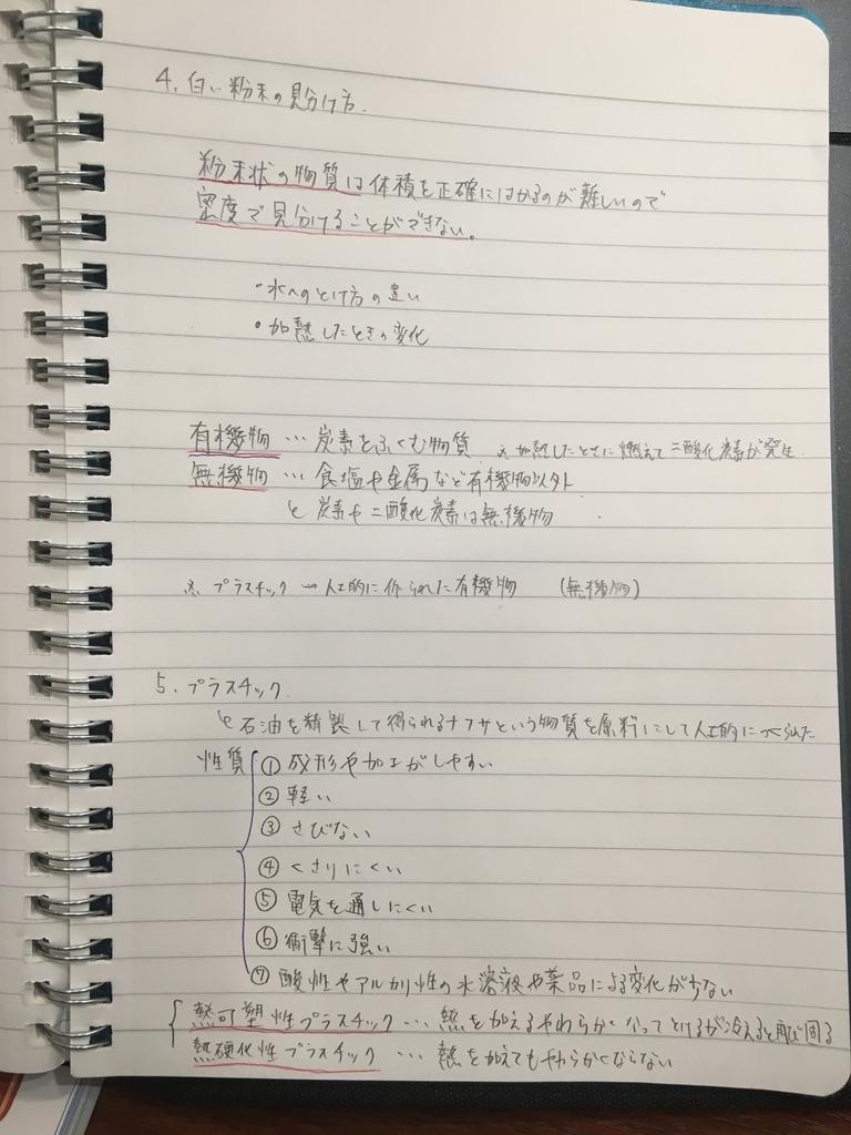 f:id:cokeio:20190120212514j:plain