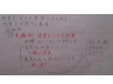 f:id:cokeio:20190120213307p:plain