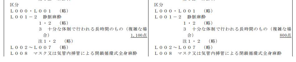 f:id:cokermarin:20200220110244p:plain