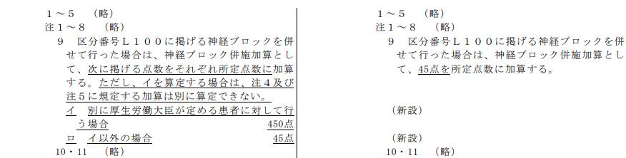 f:id:cokermarin:20200220110256p:plain