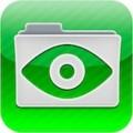 GoodReader for iPhone - Good.iWare Ltd.