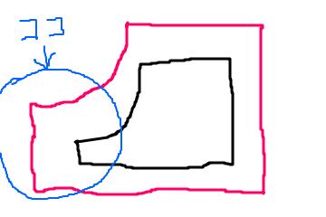 f:id:colibli:20170727200248p:plain