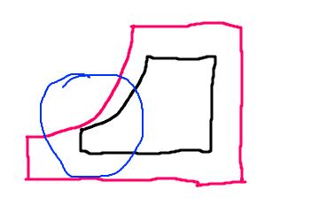 f:id:colibli:20170728061548p:plain