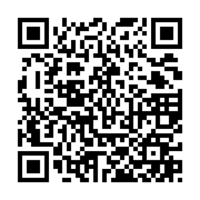 f:id:colibli:20180928133756j:plain